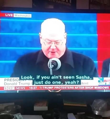 subtitles1