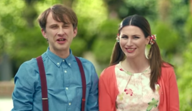 10 annoying Irish ads that have driven the country up the wall
