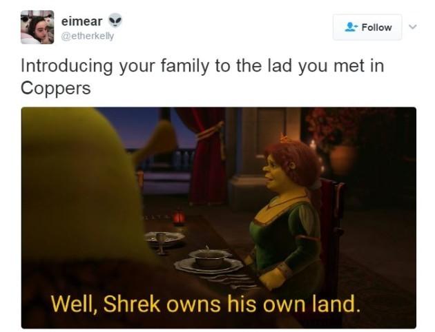 ladco