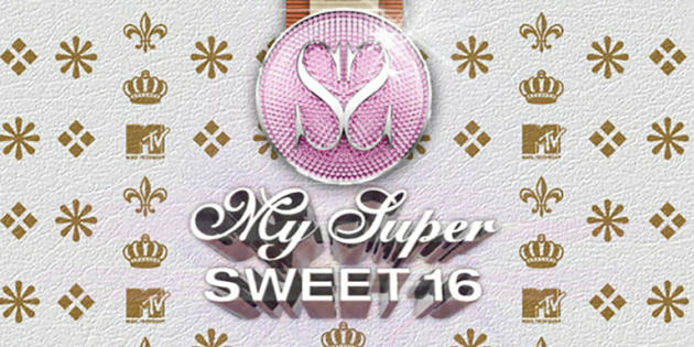 my-super-sweet-16-1485187100