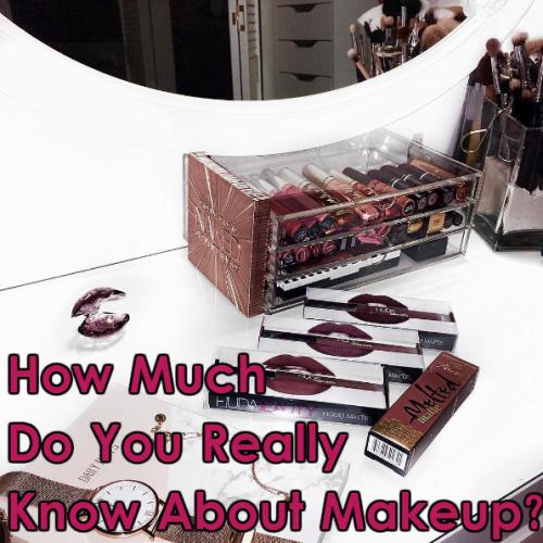 makeupquiz