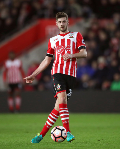 Southampton v Norwich City - Emirates FA Cup - Third Round Replay - St Mary's