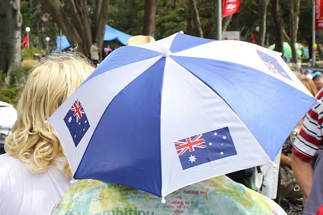 Australia Day (2)