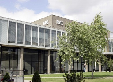 file-photo-rte-has-been-told-to-consider-selling-its-flagship-asset-and-headquarters-in-donnybrook-to-help-solve-its-financial-problem-2-390x285