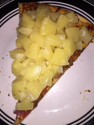 pineappleslice2