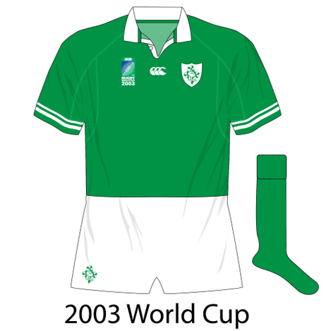 2003-Ireland-Canterbury-rugby-World-Cup-jersey