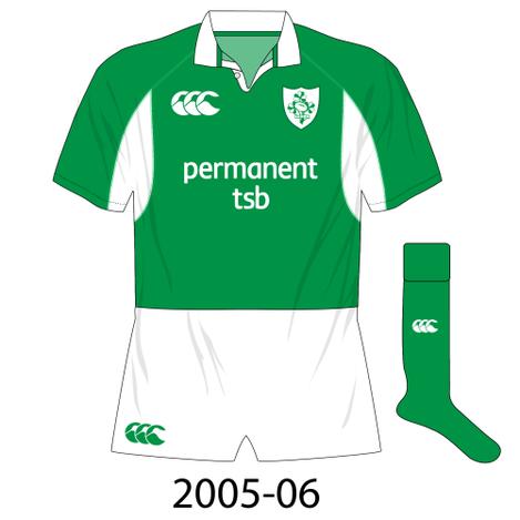 2005-2006-Ireland-Canterbury-rugby-jersey-permanent-tsb