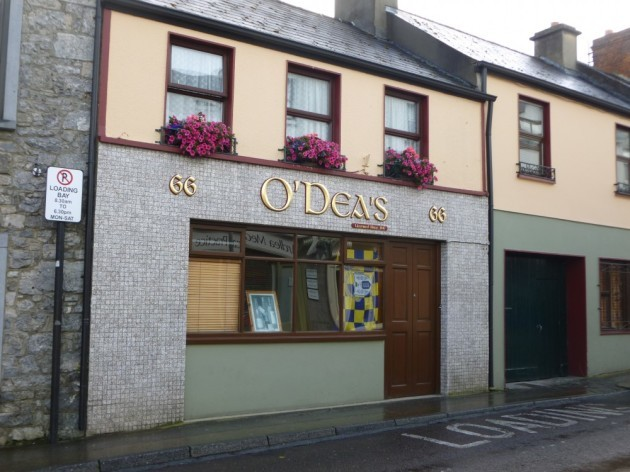 Pubs Of Ennis Aug 2012 017