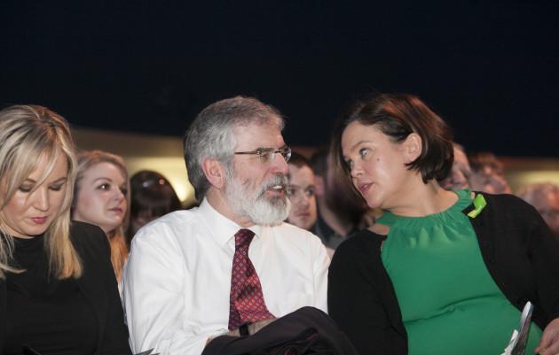 5704 Sinn Fein Irish unity_90500644
