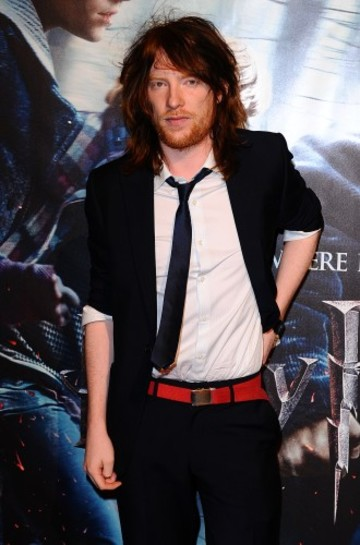 Harry Potter and the Deathly Hallows premiere - London