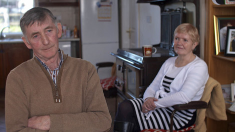 After-the-Crash-Tom-and-Margaret-Kelly-grandparents-of-Joey-Kelly