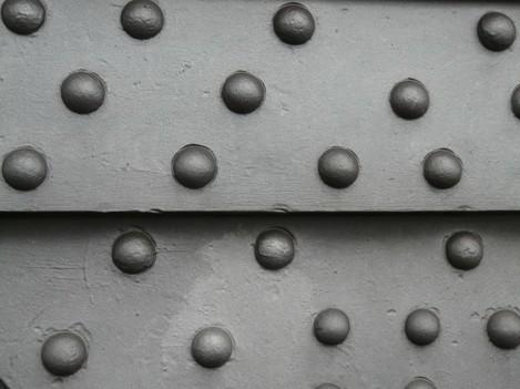 metal-6862_1280