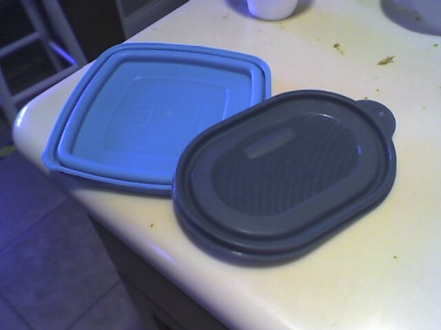 Bottomless_Tupperware