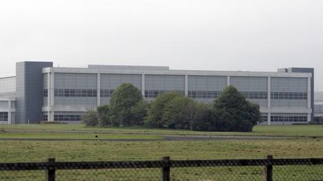 Job Losses HP Inc