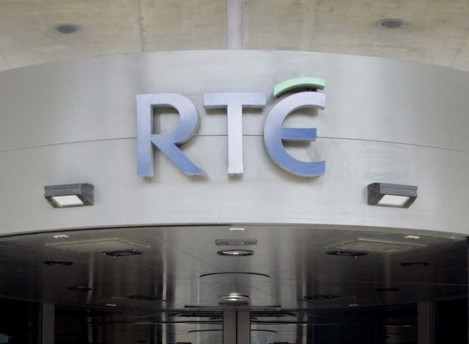File Photo It has been confirmed that RTE will outsource all of its young people'sÊprogramming to the independent sector.