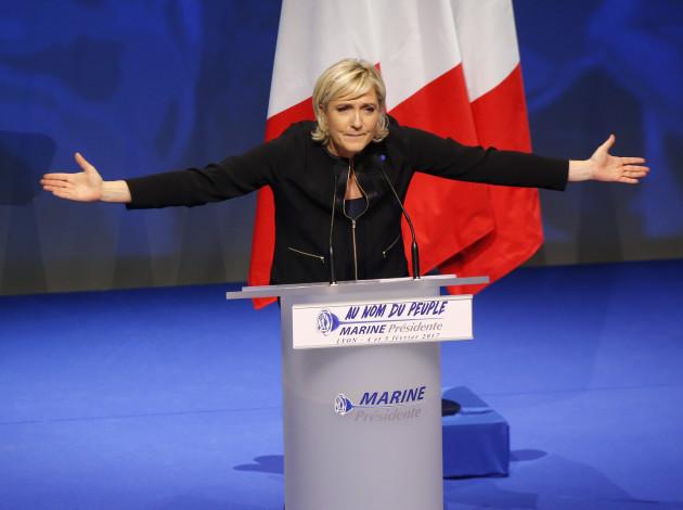 APT0PIX France Election