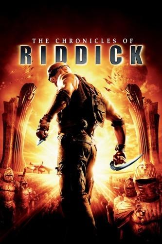 7893-the-chronicles-of-riddick-the-chronicles-of-riddick-poster-art