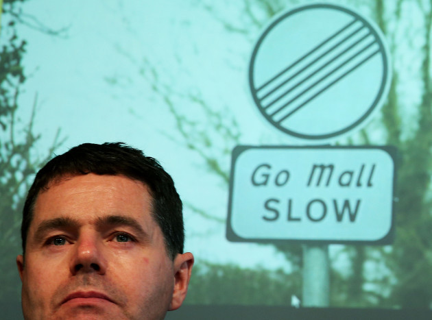 Guidelines for Setting and Managing Speed Limits - Dublin