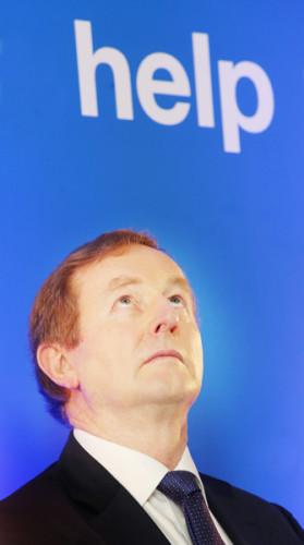 AO9Z7282 Taoiseach Jobs_90502886