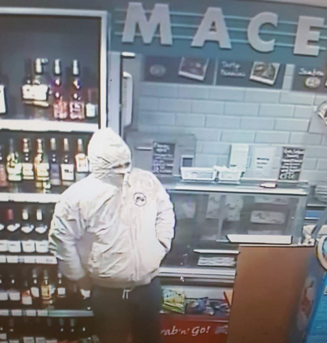 robbery carlow