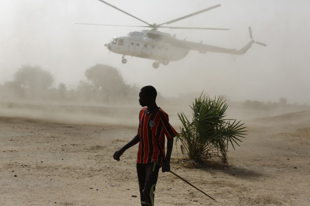 South_Sudan_Feb2017_Modola_UNICEF12