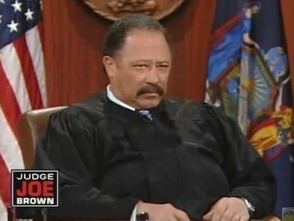 cbs-cancels-judge-joe-brown-after-20m-salary-dispute--heres-todays-buzz