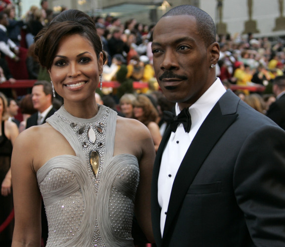 79th Academy Awards - Arrivals - Los Angeles