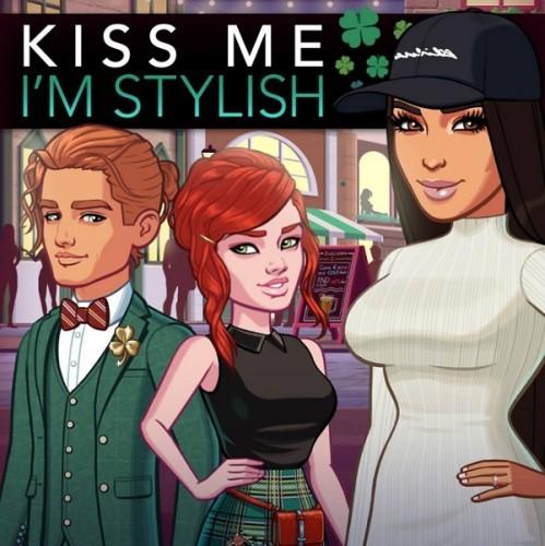 stylish2