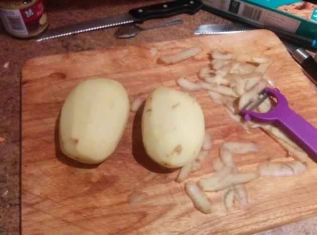 peelpotatoe