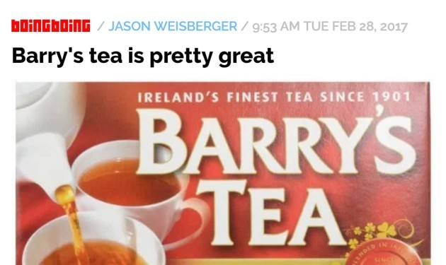 barrysteareview