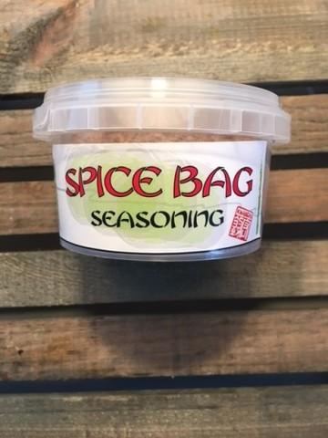 spicebagseasoning