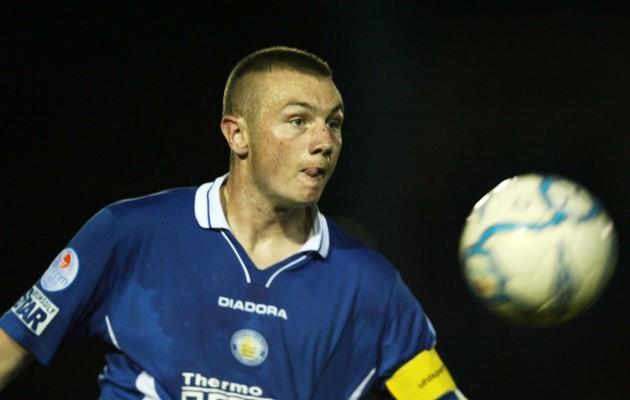 Kenny Browne