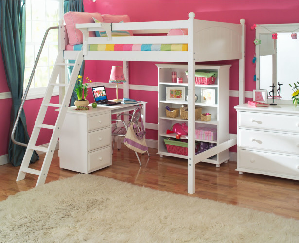 bunk-bed-with-desk-argos