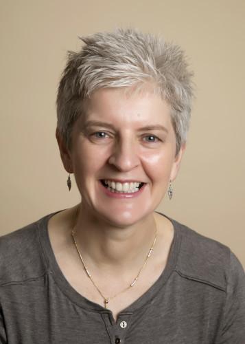 Jane Mitchell 2