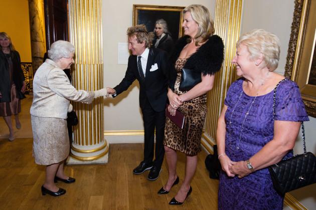 Royal Academy of Arts awards