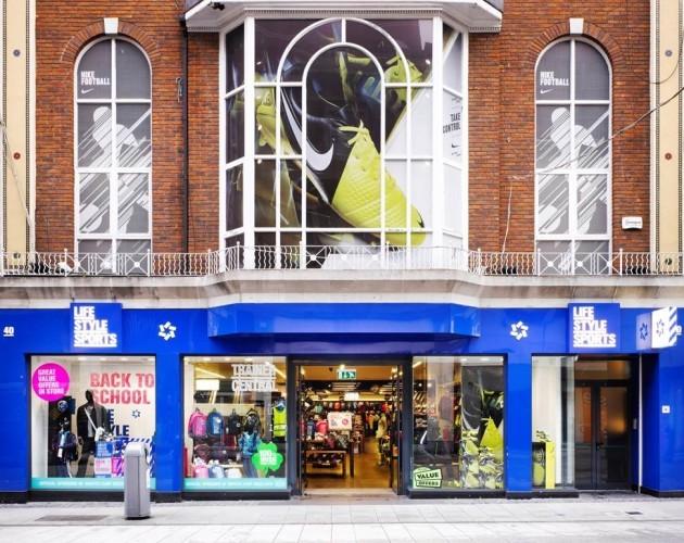 Life_Style_Sports_Flagship_Store,_Mary_Street,_Dublin_1,_2014