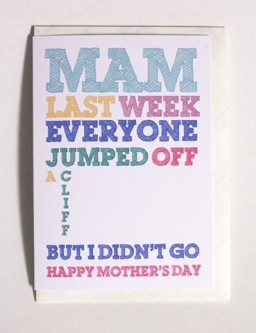 Everyone_jumped_off_a_cliff_mothers_day_1_designist_lr_large