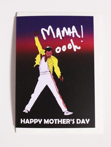 Freddy_Mercury_Happy_Mothers_Day_1_designist_lr_large
