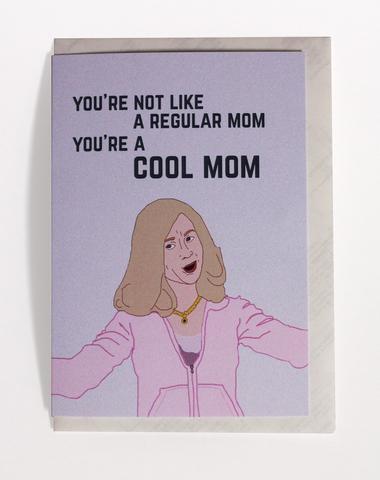 Cool_mom_mothers_day_designist_lr_large
