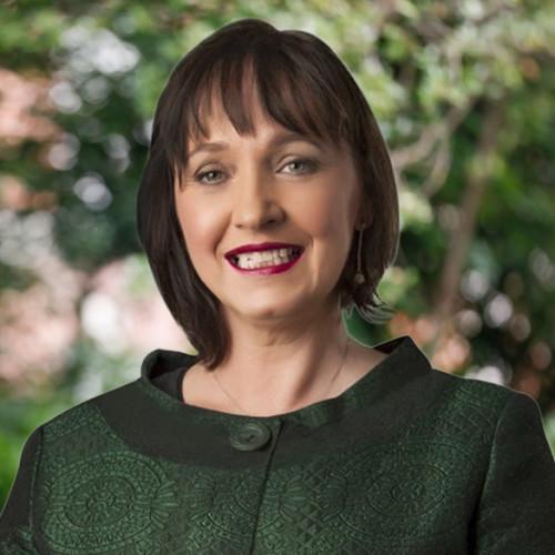 Fiona-OLoughlin