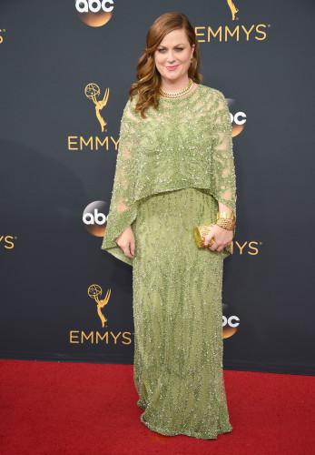 68th Primetime Emmy Awards - Arrivals