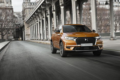20170228 DS 7 CROSSBACK - F3-4