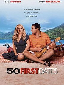 215px-50FirstDates
