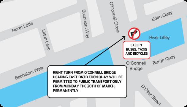 OConnell-Bridge-right-hand-turn_Map-1