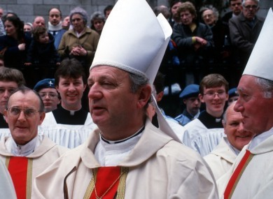 eamonn-casey-priests-religion-people-religious-scandals-390x285