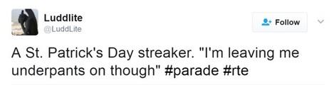 streaker11