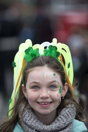 CMK17032016 St Patricks Day Cork City0015