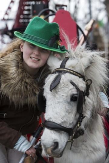 CMK17032016 St Patricks Day Cork City0014