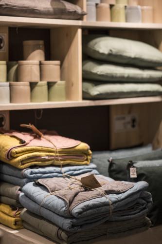 Inside a Søstrene Grene shop_4 (1)