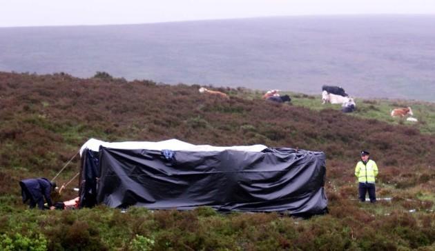Wicklow/Bodies-IRA-excavation